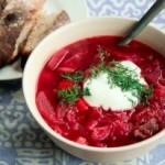 Wyśmienite potrawy kuchni polskiej