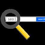 Znawca w dziedzinie pozycjonowania ukształtuje trafnąstrategie do twojego biznesu w wyszukiwarce.