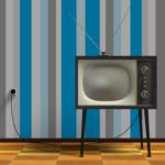 Wspólny relaks przed telewizorem, czy też niedzielne serialowe popołudnie, umila nam czas wolny ,a także pozwala się zrelaksować.